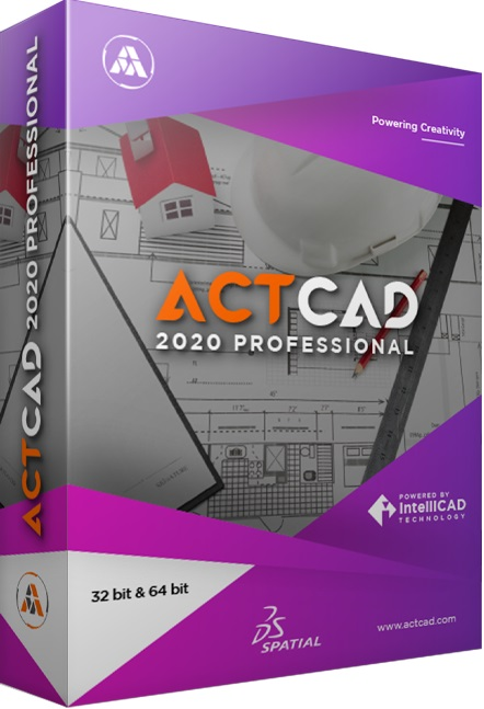 Best CAD Software