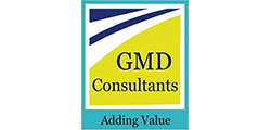 gmd consultant