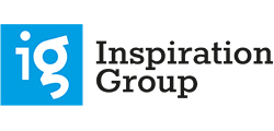 inspiration group