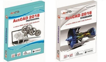 intellicad autocad alternative cad software