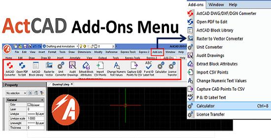 CAD Programs