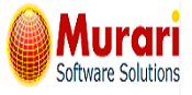 Murari Software Solutions