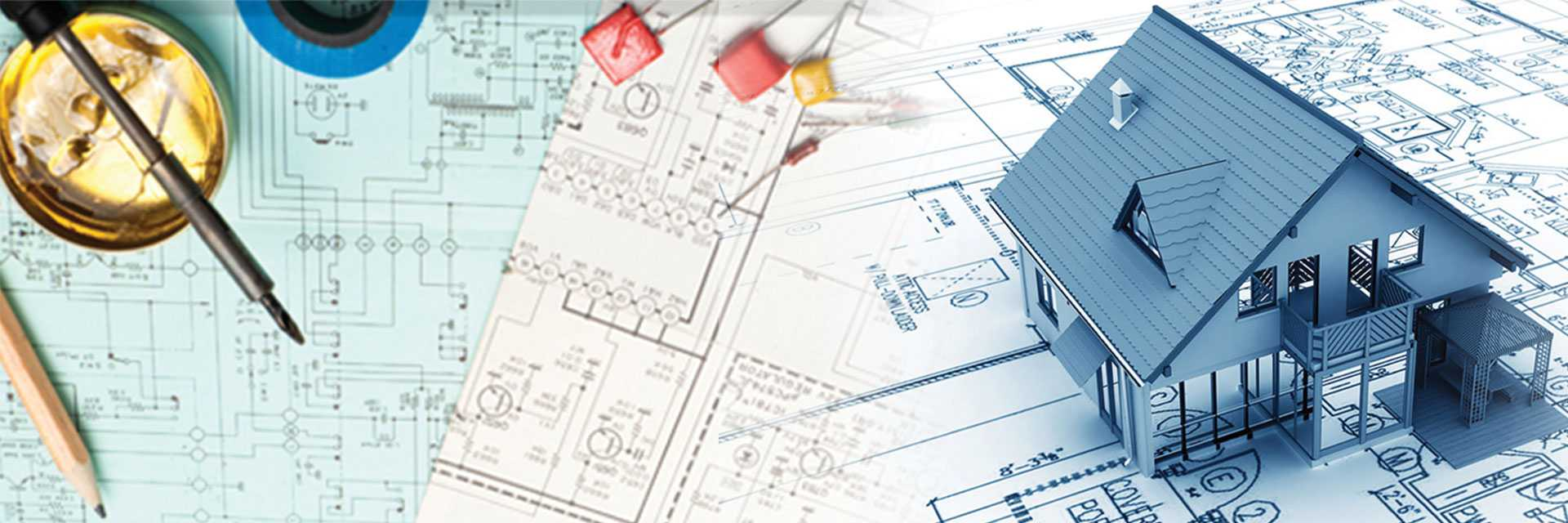 best intellicad cad software