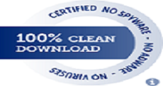 softpedia trust seal