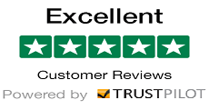 trustpilot review badge